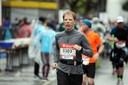 Hamburg-Marathon6413.jpg