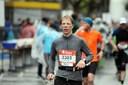 Hamburg-Marathon6414.jpg