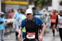 Hamburg-Marathon6417.jpg