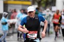 Hamburg-Marathon6418.jpg