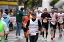 Hamburg-Marathon6419.jpg