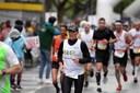 Hamburg-Marathon6420.jpg
