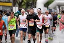 Hamburg-Marathon6421.jpg