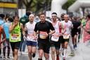 Hamburg-Marathon6422.jpg