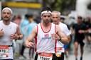 Hamburg-Marathon6423.jpg