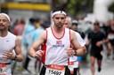 Hamburg-Marathon6424.jpg