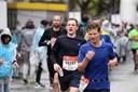 Hamburg-Marathon6425.jpg