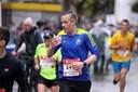 Hamburg-Marathon6427.jpg
