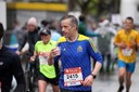 Hamburg-Marathon6428.jpg