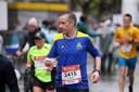 Hamburg-Marathon6429.jpg