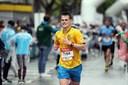 Hamburg-Marathon6431.jpg