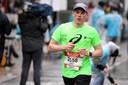 Hamburg-Marathon6433.jpg
