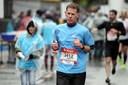 Hamburg-Marathon6436.jpg