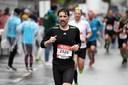 Hamburg-Marathon6438.jpg