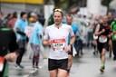 Hamburg-Marathon6440.jpg