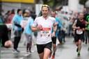 Hamburg-Marathon6441.jpg