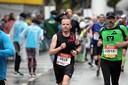 Hamburg-Marathon6442.jpg