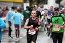 Hamburg-Marathon6443.jpg
