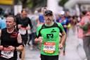 Hamburg-Marathon6445.jpg