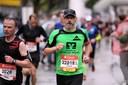 Hamburg-Marathon6446.jpg