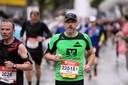 Hamburg-Marathon6447.jpg
