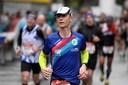 Hamburg-Marathon6448.jpg