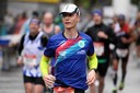 Hamburg-Marathon6449.jpg