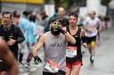 Hamburg-Marathon6452.jpg
