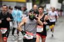 Hamburg-Marathon6453.jpg