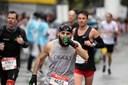 Hamburg-Marathon6454.jpg