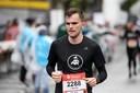 Hamburg-Marathon6456.jpg