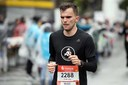 Hamburg-Marathon6457.jpg