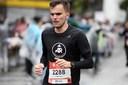 Hamburg-Marathon6458.jpg