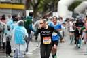 Hamburg-Marathon6461.jpg