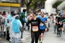 Hamburg-Marathon6462.jpg