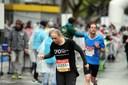 Hamburg-Marathon6463.jpg