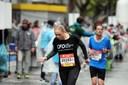 Hamburg-Marathon6464.jpg