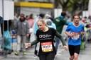 Hamburg-Marathon6466.jpg