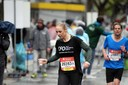 Hamburg-Marathon6467.jpg