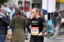 Hamburg-Marathon6468.jpg