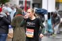 Hamburg-Marathon6469.jpg