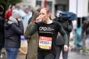 Hamburg-Marathon6470.jpg