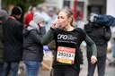 Hamburg-Marathon6471.jpg