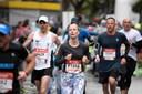 Hamburg-Marathon6472.jpg