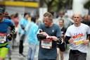 Hamburg-Marathon6474.jpg