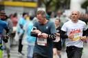 Hamburg-Marathon6475.jpg
