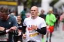 Hamburg-Marathon6476.jpg