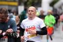 Hamburg-Marathon6477.jpg