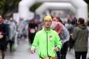 Hamburg-Marathon6478.jpg