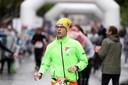 Hamburg-Marathon6480.jpg